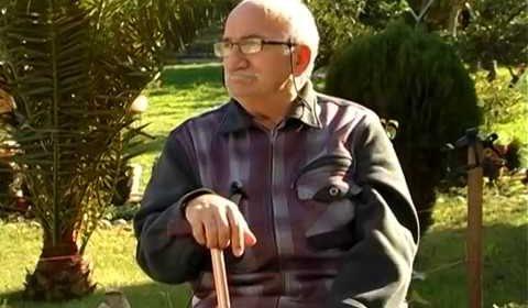 Umro doajen crnogorskog glumišta Zef Bato Dedivanović