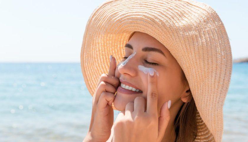 Koje preparate koristiti da se zaštitite od Sunca