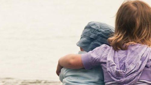 Ko ima pravo da izazove dječju patnju?