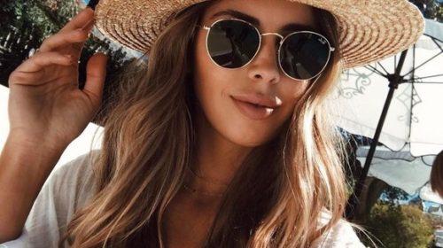 Top šest modela naočara za sunce za ovo ljeto