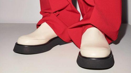 """Stižu """"cloaferice"""" još jedna """"ružna obuća"""" koju će dame ove jeseni nositi"""