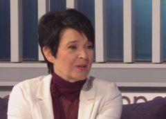 Ljiljana Blagojević: Penzija je brzo došla, ali mladi treba da rade