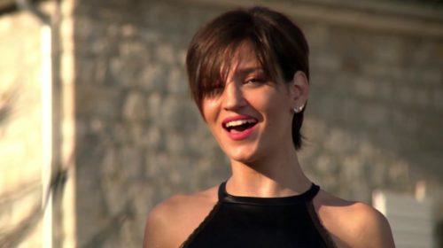 Nina Petković je napravila pravi modni pogodak