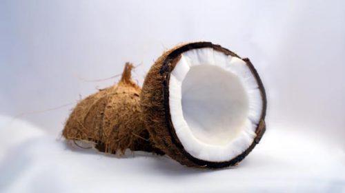 Kokosova voda za ljepotu i zdravlje