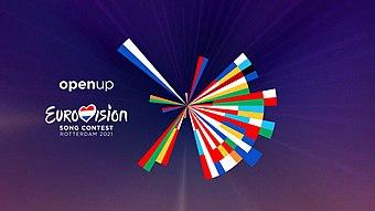 Crna Gora učestvuje na Evroviziji