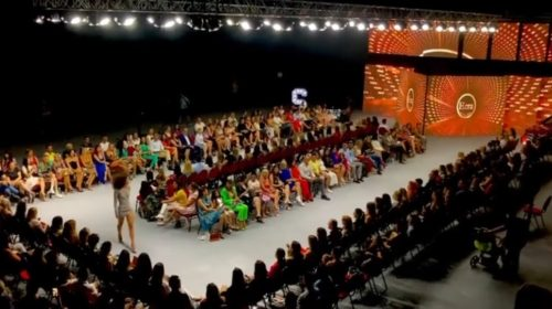 Crnogorska nedjelja mode od 16. do 20. novembra